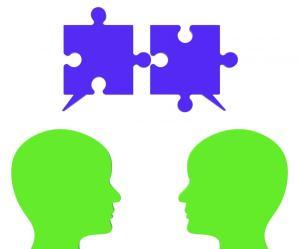 conversation_puzzle